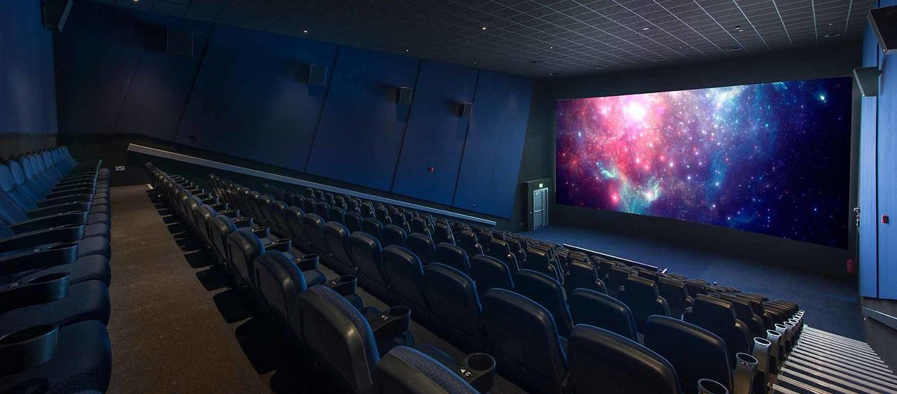Odeon Cinema is located in Newark-on-Trent. To visit Odeon Cinema and get the most from your holiday in Newark-on-Trent, create itinerary details personal to you using our Newark Location: 23 London Rd, Newark NG24 1TN, UK.