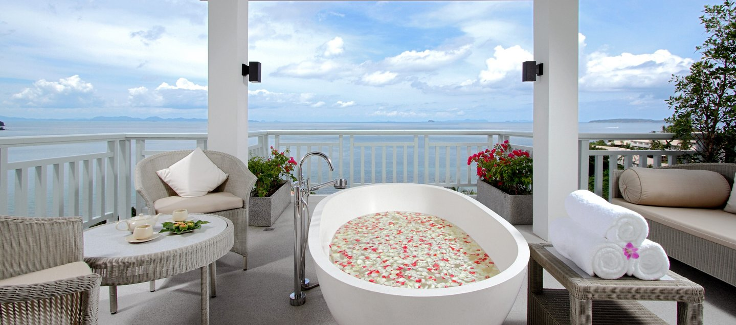 Amatara Spa - Treatment Suite Overlooking the Bay.jpg