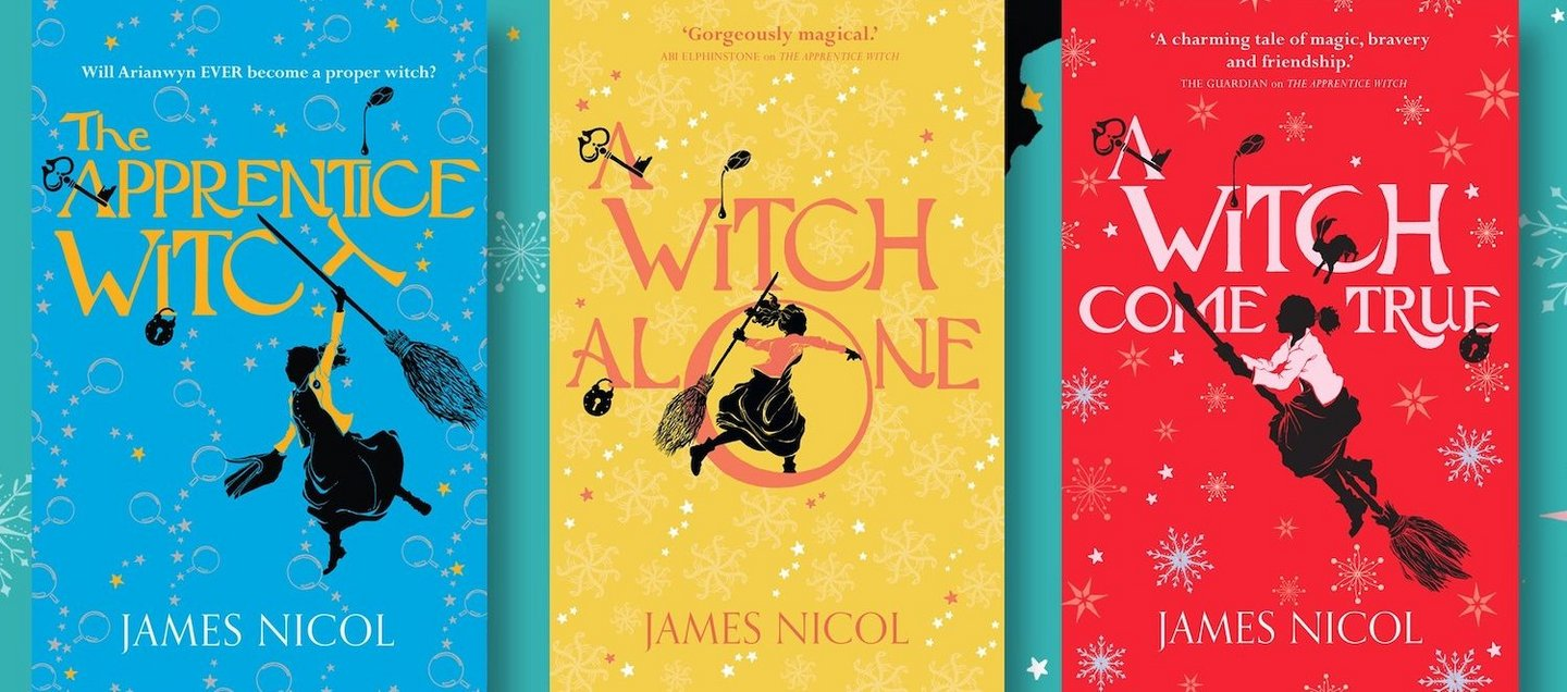 Apprentice Witch trilogy cover.jpg