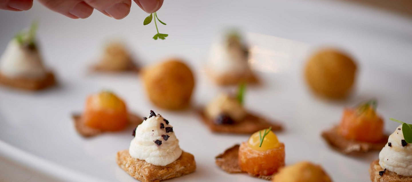 New Canapes.jpg
