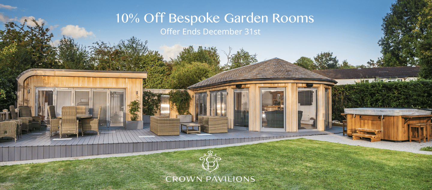 Times+_10� Off Bespoke Garden Rooms_1440x635   (1).png