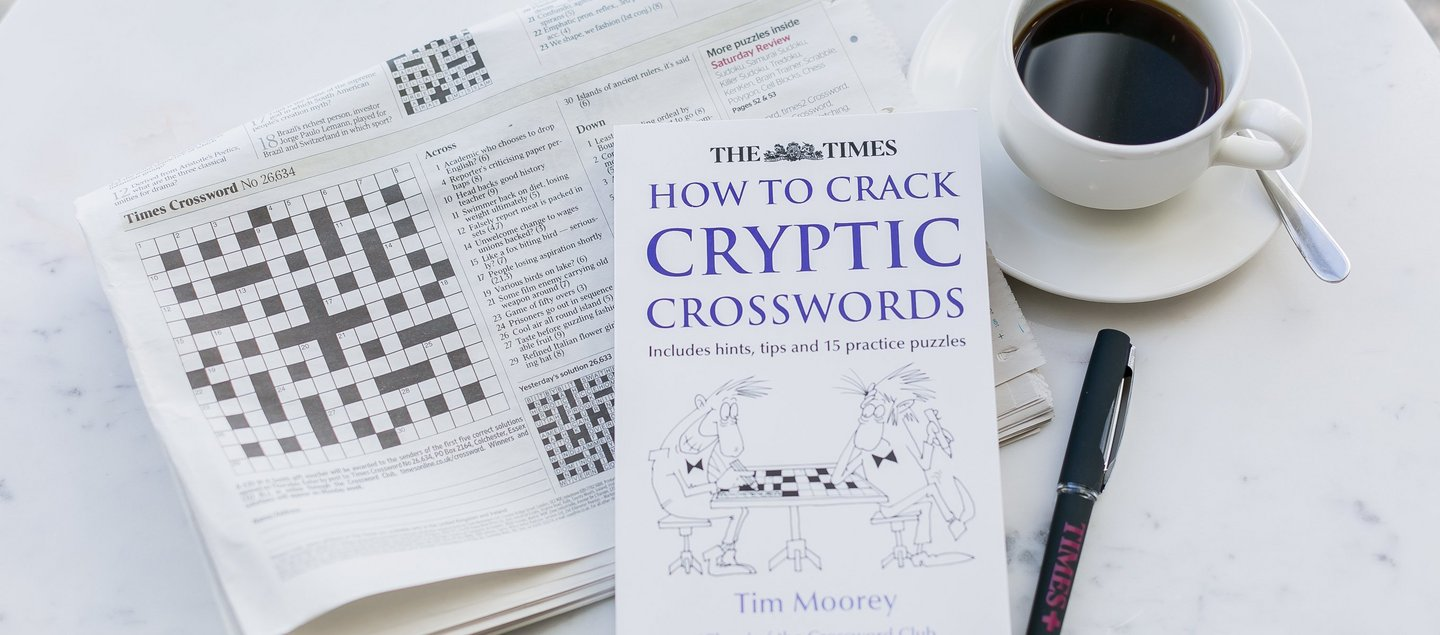 Times+CrypticCrossword-171.jpg