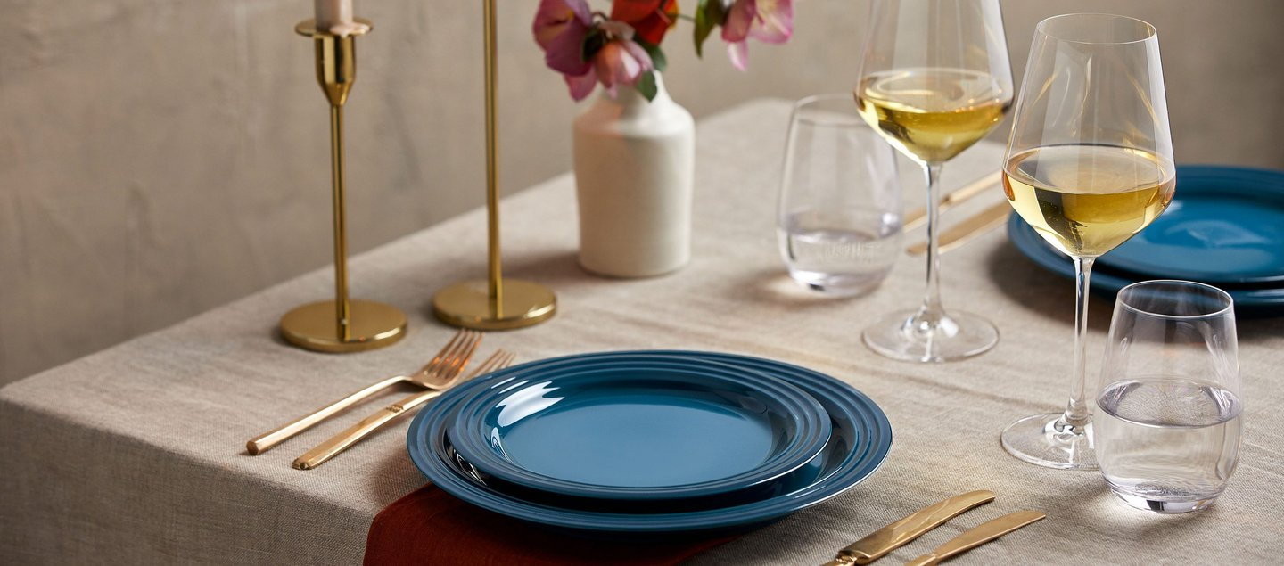 Le-Creuset-Offer-Image-4.jpg