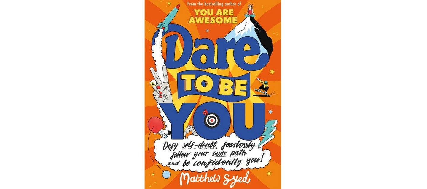 Dare to be You.jpg