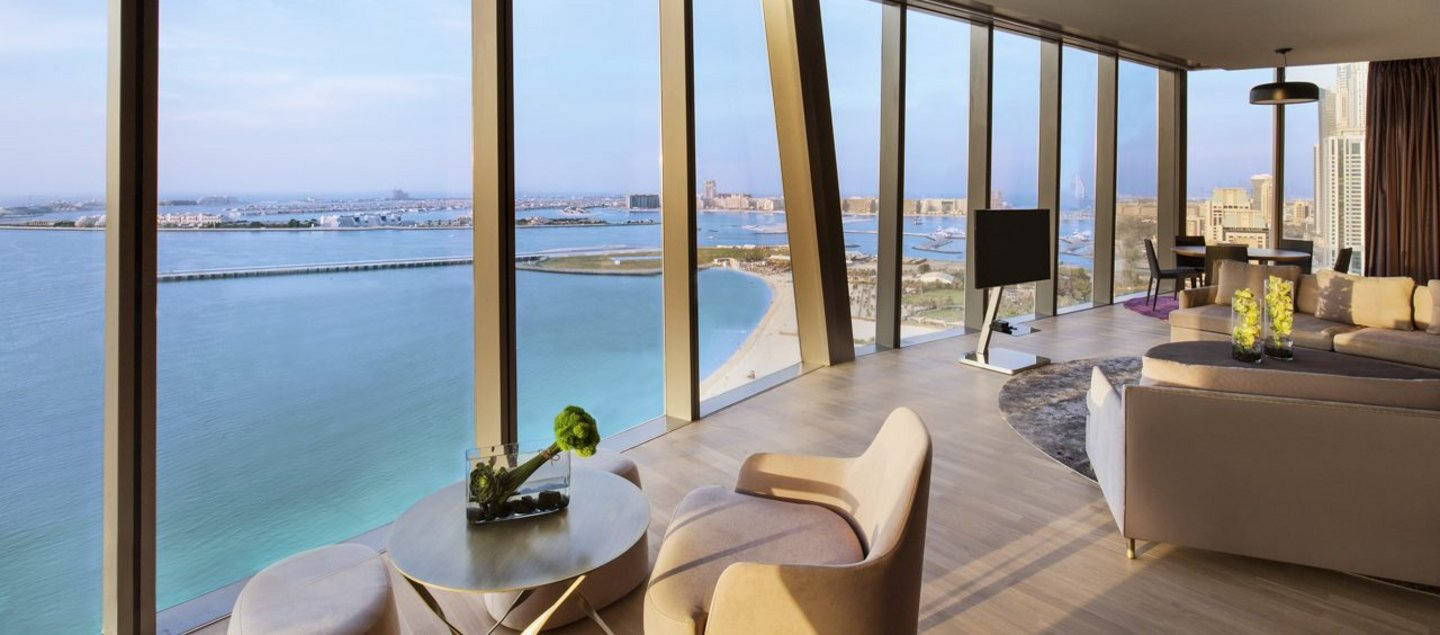Crystal Suite - living room with view .jpg