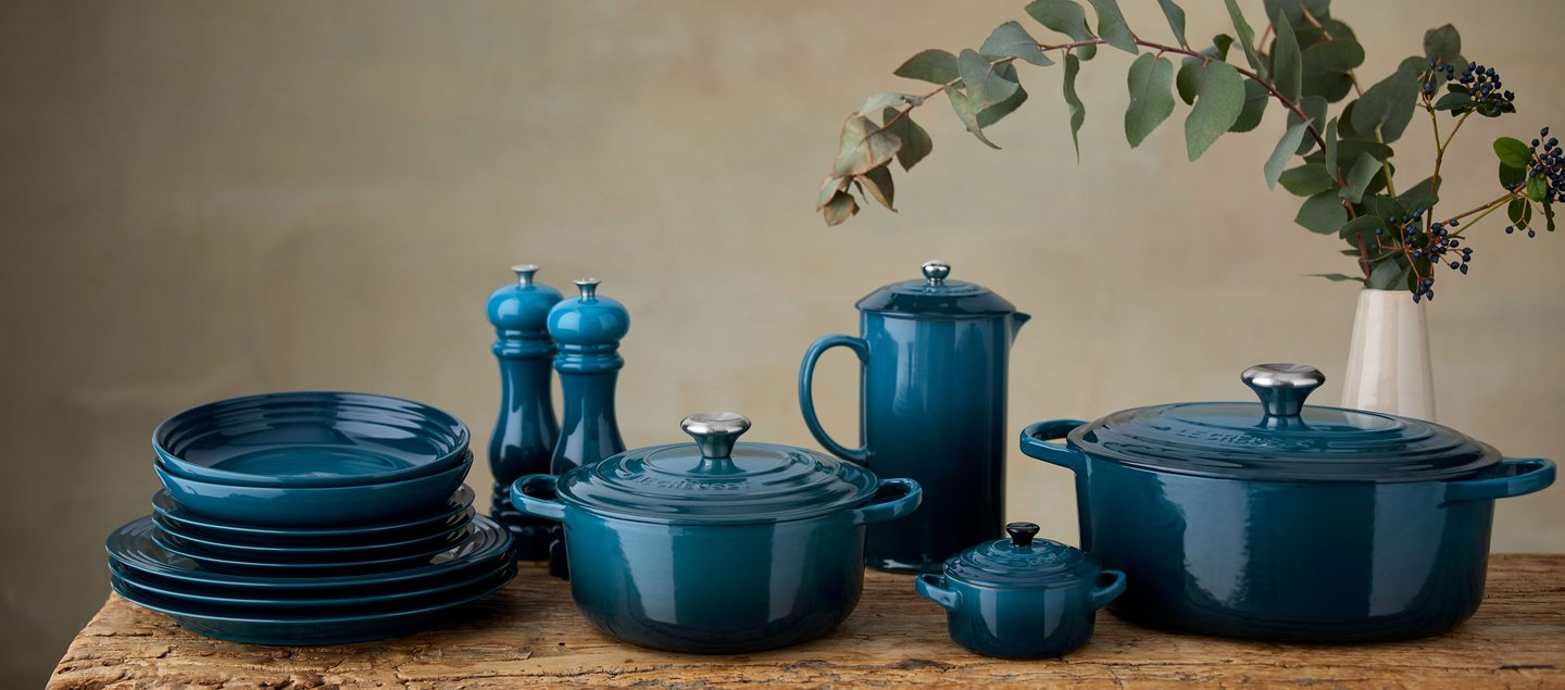 Le-Creuset-Offer-Image-2.jpg