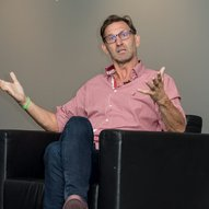 TonyAdams (78 of 113).jpg