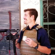Jim_The James Foley Story dogwoof documentary 1.jpg