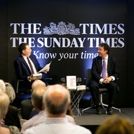 Times+PhilipCollins-43.jpg