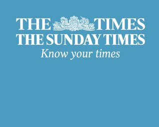 Free ebook give me the child by mel mcgrath times access to times events and offers is exclusive to members of the times and the sunday times fandeluxe Ebook collections