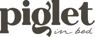 Piglet In Bed_Logo_Stone (1) (1).png