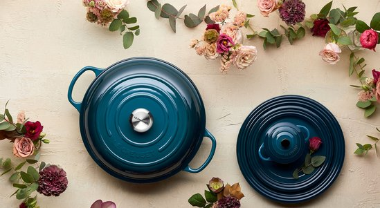 Le-Creuset-Offer-Image-1.jpg
