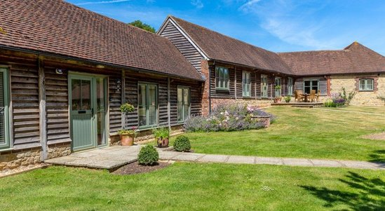 Cowdray - Cottages.jpg