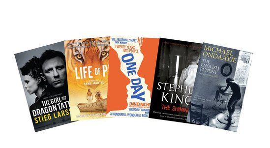 Get the sunday times top 100 best sellers from sainsburys ebooks times members can buy 30 bestselling ebooks for 199 each from ebooks by sainsburys fandeluxe Image collections
