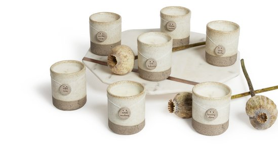 Discovery Candles GroupShot.jpg