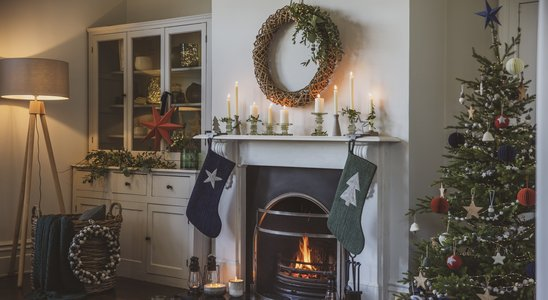 AW20 Christmas Living Room - Milk and Biscuits.jpg