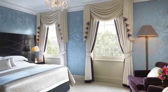 The Goring Bedroom.jpg