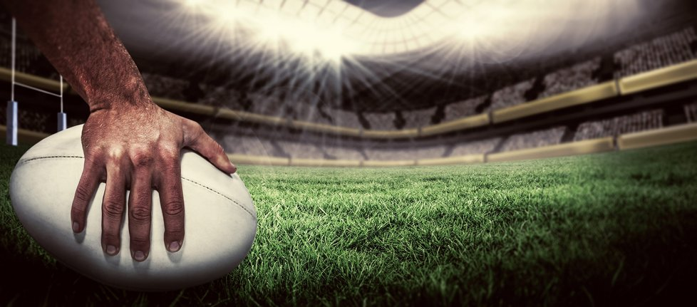 web-rugby-event.jpg